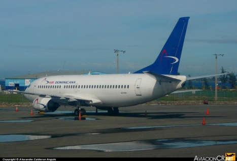esta-en-el-pais-primer-avion-de-air-dominicana