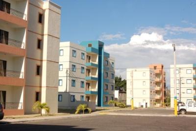 lf-entrega-proyecto-habitacional-invi-villa-progreso-del-este