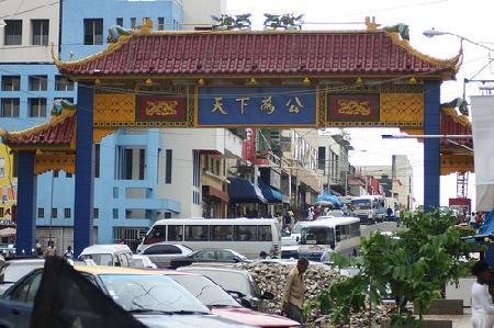 adn-dice-es-imposible-permitir-parqueos-en-el-barrio-chino