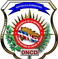 dncd8