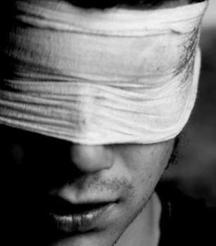 fiscalia-del-dn-frustra-2-secuestros