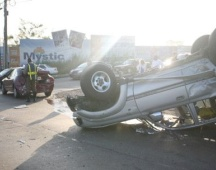 joven-muere-en-accidente-de-transito-en-carretera-quisqueya-san-pedro-de-macoris