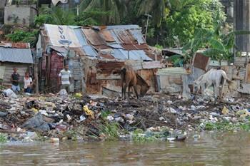 republica-dominicana-entre-los-3-paises-de-la-region-que-no-mejoro-el-nivel-de-bienestar