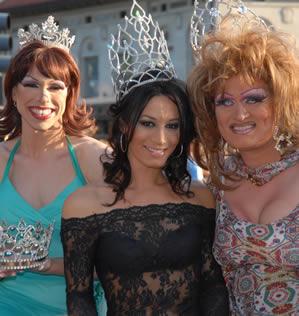 reverendo-condena-celebracion-concurso-de-belleza-de-homosexuales-en-santiago